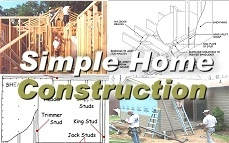 Simple Home Construction Online Training & Certification